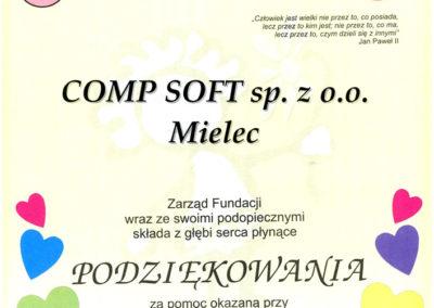 Fundacja Grodzieńszczyzna 2011