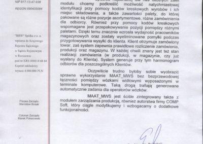 List_referencyjny_BRW