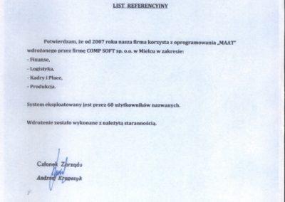List_referencyjny_G&H