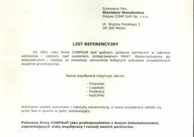 List_referencyjny_OPAKOMET