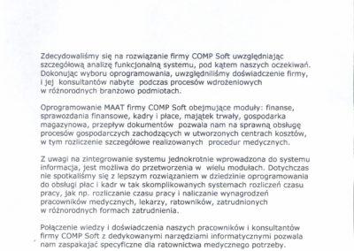 List_referencyjny_Pogotowie_Mielec