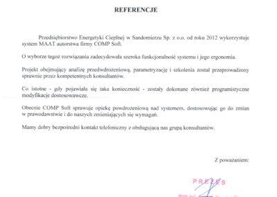 Referencje_PEC_2015.07
